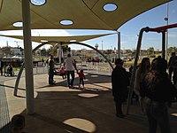 Children park IMG 5836.jpg