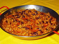 File:Chili con carne.jpg