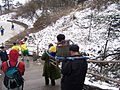 China - Emei Shan 32 - the easy way down (135965435).jpg
