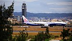 China Airlines (Boeing livery), Boeing 777-300ER, B-18007 - TPE (36707818316).jpg