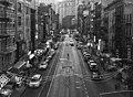 Chinatown (140731217).jpeg