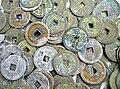 Chinese-bronze-coins.jpg