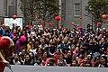 Chinese New Year Festival 2018 (40161491602).jpg