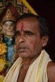Chinmay Bhattacharya - Howrah 2013-10-14 3465.JPG