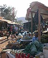 Chipata side street.JPG