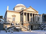 Chiswick House view from forecourt.jpg