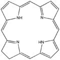 Chlorin.PNG