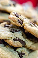 Chocolate chip cookies (11459101876).jpg