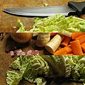 Chopping veggies.jpg