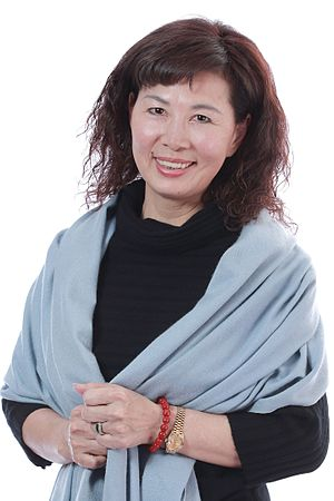 Chou Chen Hsiu-Hsia-1-by Ring Chang.jpg