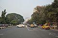 Chowringhee Road - Kolkata 2013-01-05 2450.JPG