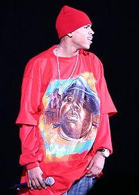 hiyo pour msn 2011