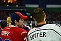 Chris Terry and Brett Sutter (28179155229).jpg