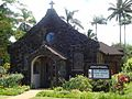 Christ Memorial Episcopal Church.jpg