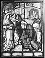Christ and the Woman Taken in Adultery (one of a set of 12 scenes from The Life of Christ) MET 134606.jpg