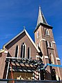 Christ the King Catholic Parish Church, Concord, NH (49188300478).jpg