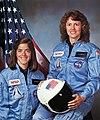 Christa McAuliffe and Barbara Morgan - GPN-2002-000004.jpg