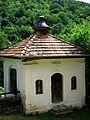 Christian religious buildings 113.JPG