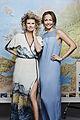 Christine Meltzer & Carina Berg 2014-11-27 001.jpg