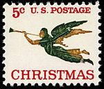 Christmas 5c 1965 issue U.S. stamp.jpg