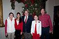 Christmas Open House (23704115812).jpg