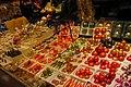 Christmas market, Strasbourg (5226805005).jpg