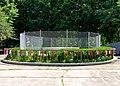 Christopher Columbus Monument Arrigo Park Chicago 2020 July 25-2126.jpg