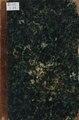 Chteniya v imperatorskom obshchestve istorii i drevnostey rossiyskikh pri Moskovskom Universitete 1861 Oktyabrdekabr Kniga chetvrtaya IV Materialy inostrannyye.pdf