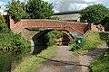 Chubbs Bridge - geograph.org.uk - 1350838.jpg