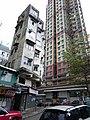 Chuk Un, Hong Kong - panoramio (38).jpg