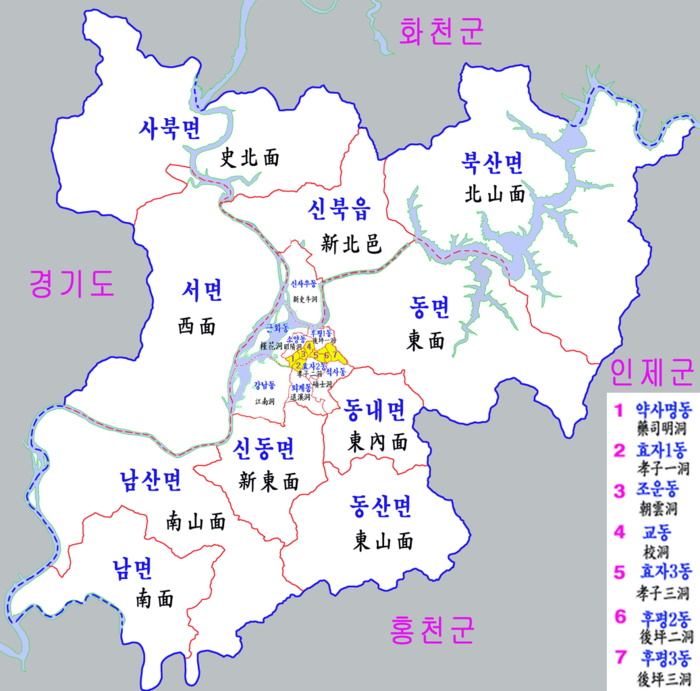 Chuncheon-map2.png
