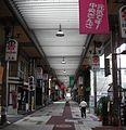 Chuo-ginza Street Takasaki 001-b.JPG