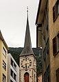 Chur in Graubünden (Zwitserland) 031.jpg