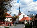 Church Levoča16Slovakia4.JPG