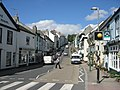 Church Street, Modbury. - geograph.org.uk - 384436.jpg
