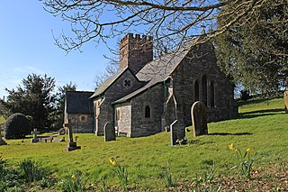 Church of St Margaret, Thorne St Margaret church in United Kingdom. NHLE number: 1180128