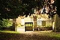Church gate (geograph 3041891).jpg