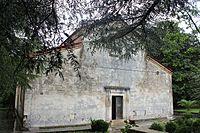 Church of Khoni.8.jpg