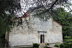 Church of Khoni.8.jpg