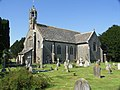 Church of St John the Evangelist - geograph.org.uk - 513205.jpg