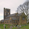 Church of St Michael and All Angels, East Ardsley, Leeds, West Yorkshire, England.jpg