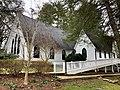 Church of the Good Shepherd, Cashiers, NC (39659283163).jpg