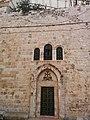 Church of the Holy Sepulchre, Jerusalem, 41.jpg