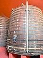Churchill's Port Wine- large barrel.jpg