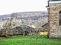 Churchyard - panoramio (1).jpg