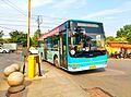 Chuzhou City Electric Bus.jpg