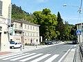 Cicagna-provinciale 225 Fontanabuona.jpg