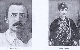 Ciganović and Tankosić.jpg