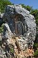 Cilicia, Turkey (24473063317).jpg