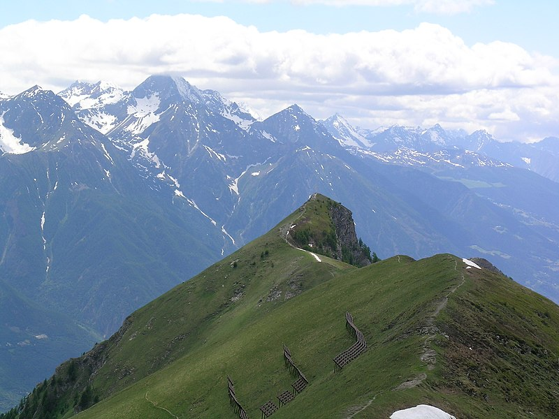 File:Cima Longhede - panoramio.jpg